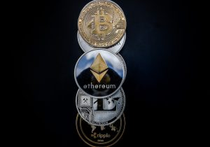 die Marktkapitalisierung bei Bitcoin Loophole